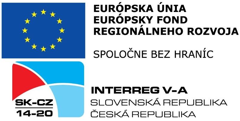 Logo-adtech-vert-copy
