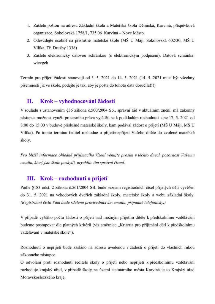Info-k-zapisu-do-ms-2021_2022