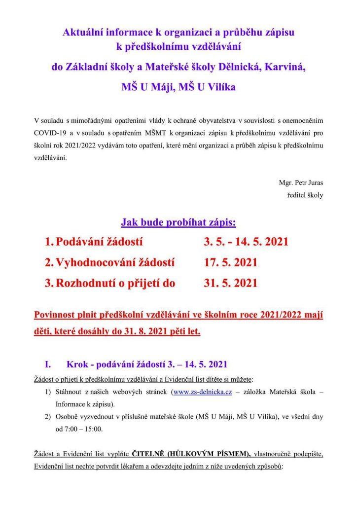 Info-k-zapisu-do-ms-2021