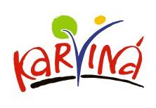 Logo-karvina