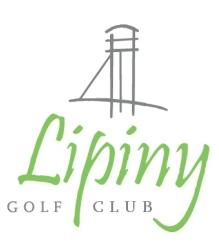 Logo-lipiny