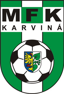 Logo-mfk