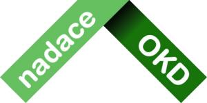 Logo-okd