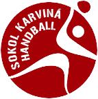 Logo-sokolkarvina