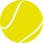 Logo-tenis