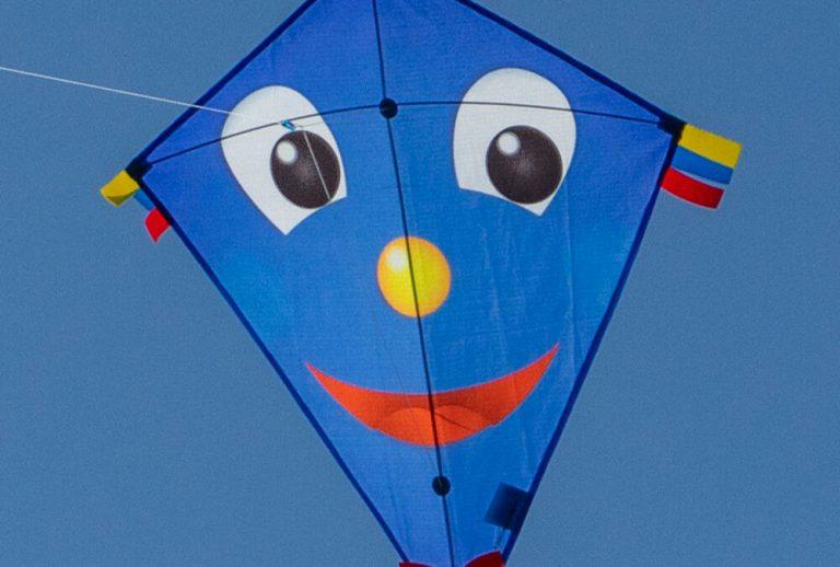 11221-letajici-drak-happy-eddy-blue-01-1000x675